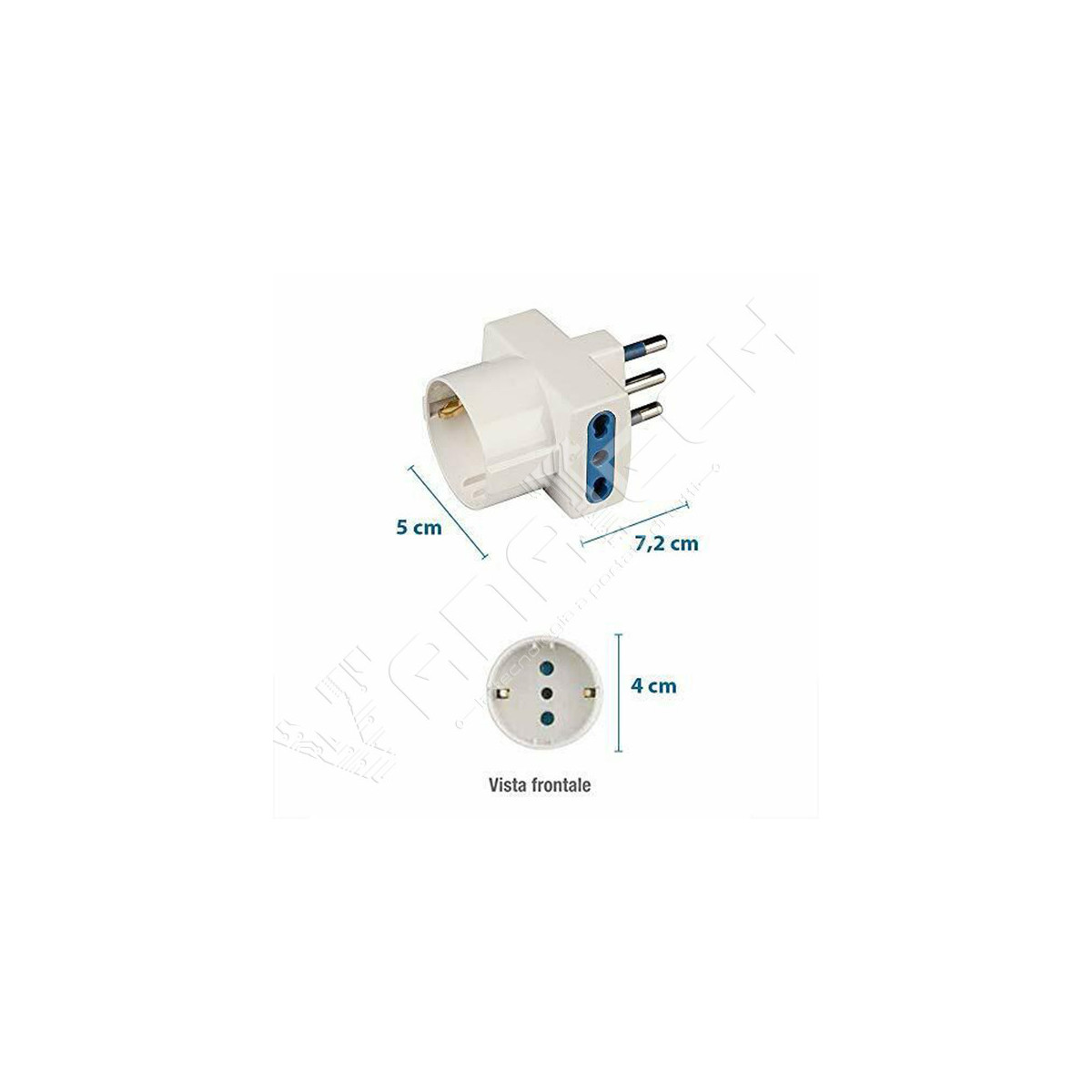 PC 027 PC DESKTOP COMPLETO INTEL I5-6400 16GB RAM 1TB HARD DISK