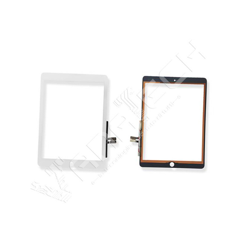PC DESKTOP COMPLETO INTEL I5-7400 16GB RAM 500GB HARD DISK