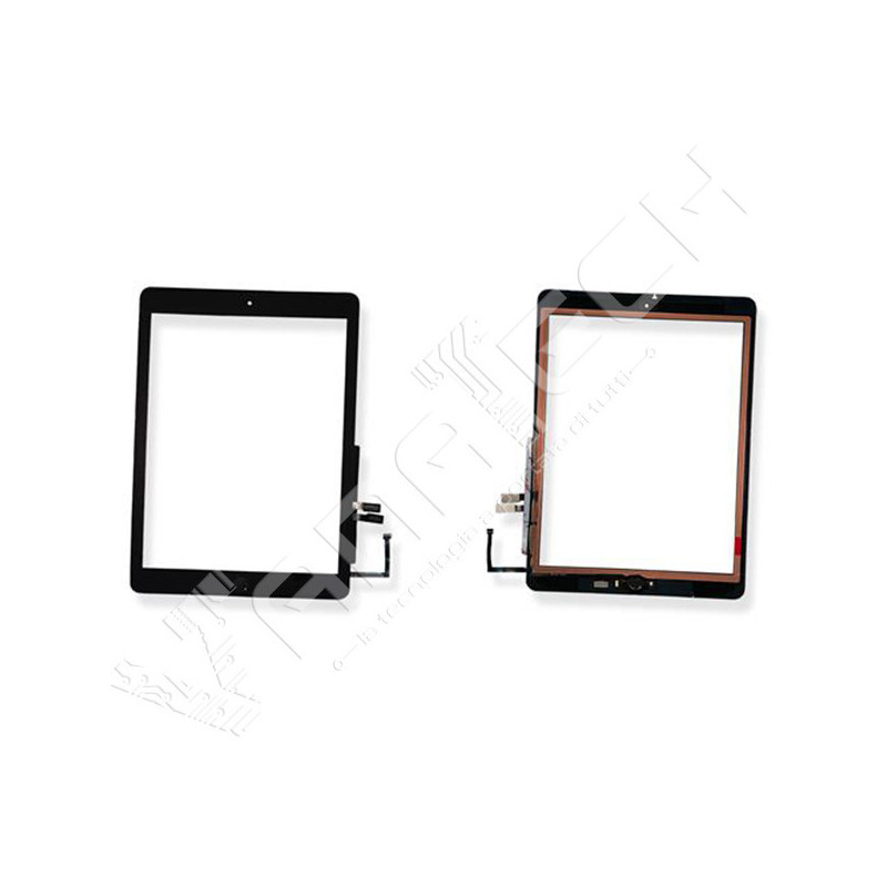 PC DESKTOP COMPLETO INTEL I5-7400 8GB DDR4 2400mhz RAM 500GB HARD DISK