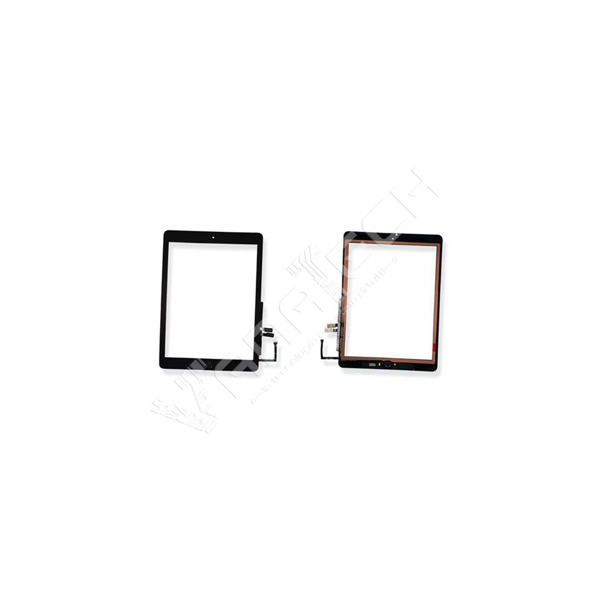 PC 026 PC DESKTOP COMPLETO INTEL I5-6400 8GB RAM 1TB HARD DISK