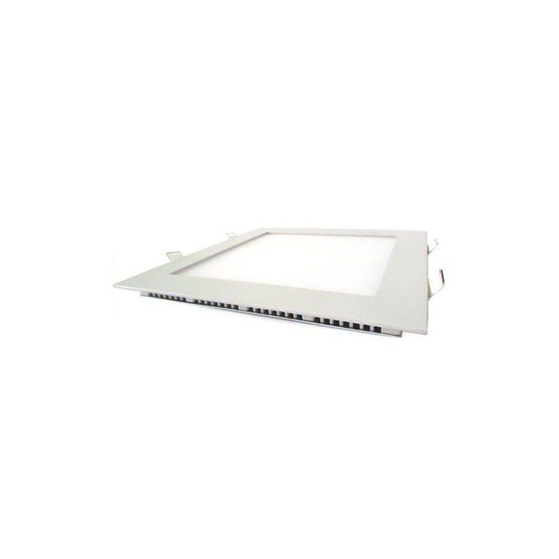 BATTERIA SAMSUNG GALAXY S4 MINI i9190 i9195 B500BE 1900mAh BULK ORIGINALE