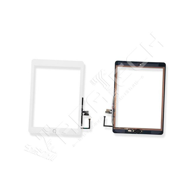 PC DESKTOP COMPLETO CPU INTEL I3-7100 8GB RAM 2400MHz 500GB HARD DISK