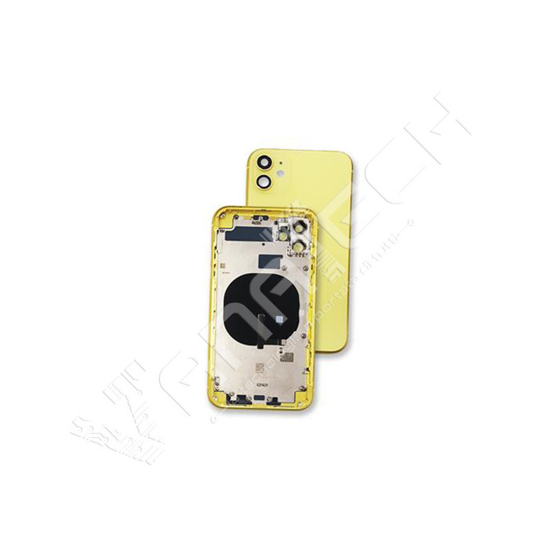 PC DESKTOP COMPLETO CPU INTEL G4900 4GB RAM DDR4 2400MHz 1TB 1000GB HARD DISK