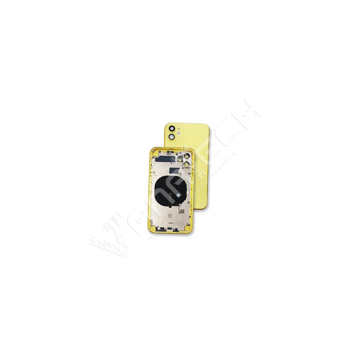PC DESKTOP COMPLETO CPU INTEL G4400 4GB RAM DDR4 2400MHz 1TB 1000GB HARD DISK