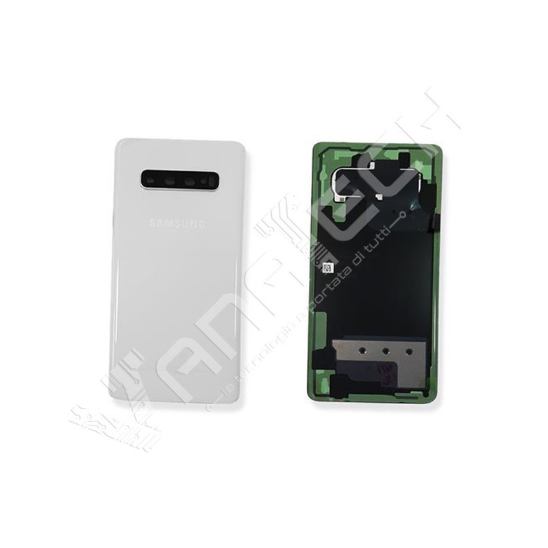 PC COMPLETO ASROCK Q1900 CPU INTEGRATA 8GB RAM DDR3 1600mhz HARD DISK SSD 120GB