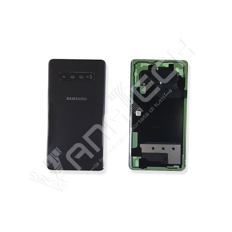 PC COMPLETO ASROCK Q1900 CPU INTEGRATA 4GB RAM DDR3 1600mhz HARD DISK SSD 120GB