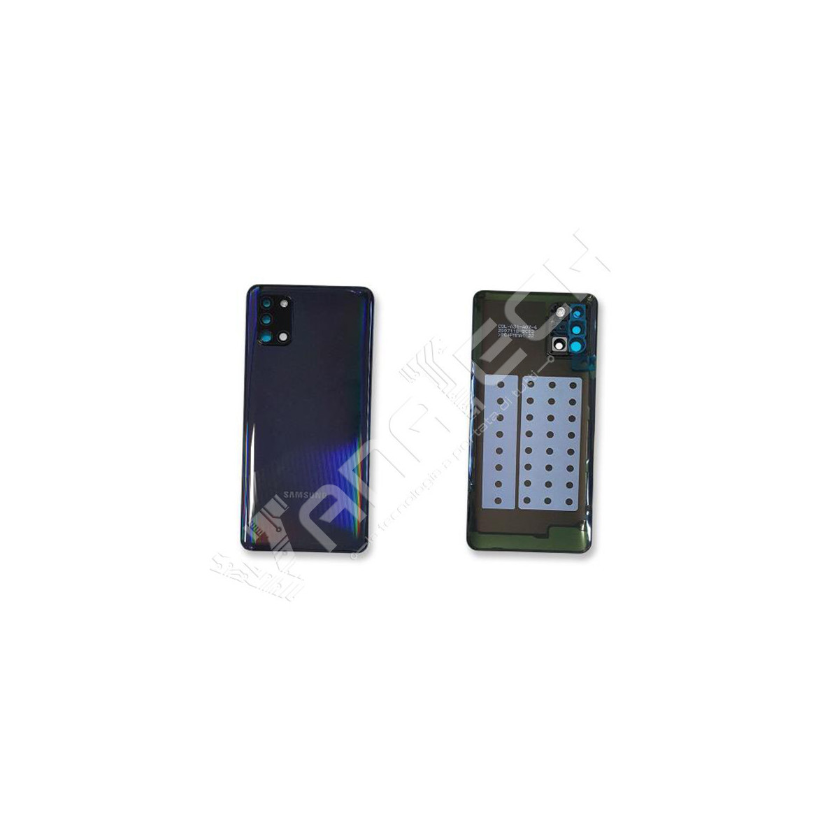 PC DESKTOP COMPLETO CPU INTEL I3-7100 8GB RAM 2400MHz SSD 120GB E HARD DISK 1TB