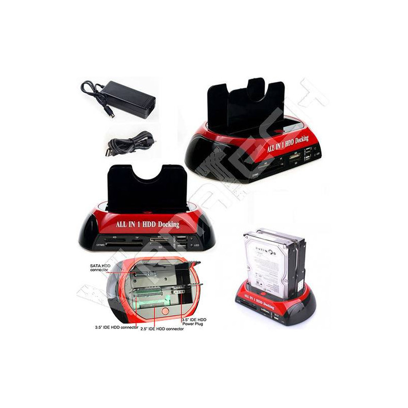 TOUCH SCREEN VETRO + LCD DISPLAY ASSEMBLATO PER IPHONE 5G BIANCO