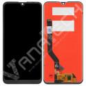 SSD ESTERNO ADATA SD700 250 GB HARD DISK 256GB