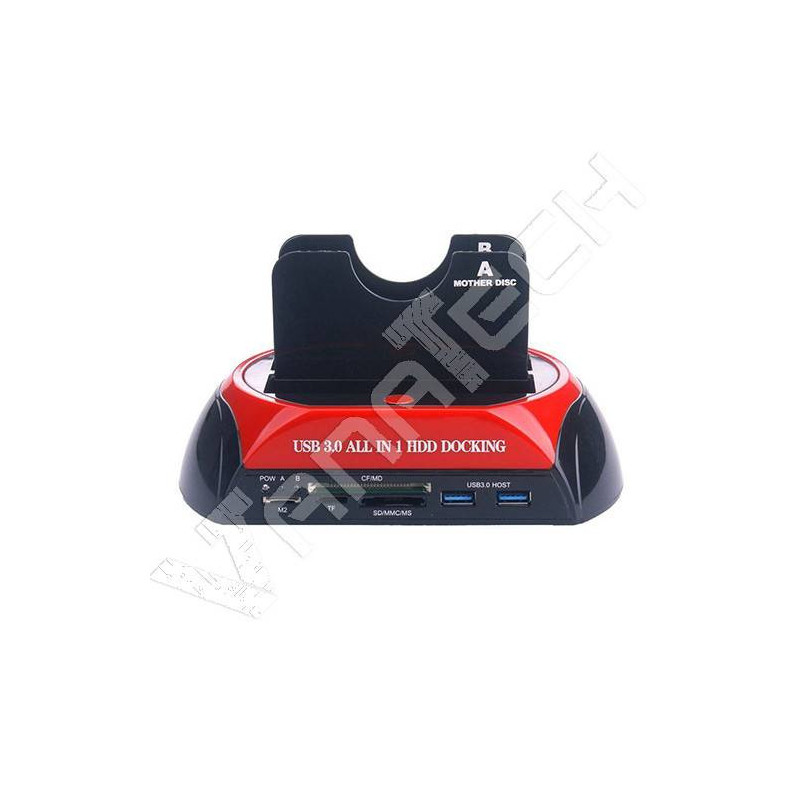 TOUCH SCREEN VETRO + LCD DISPLAY ASSEMBLATO PER IPHONE 5G NERO