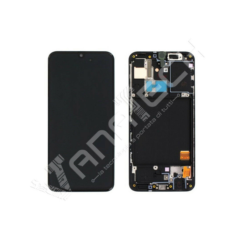 Switch Tenda Soho SG108, 8 Porte Gigabitt, 10/100/1000 Mbps, Plug And Play con Indicatore LED