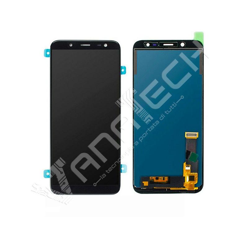 DISPLAY ORIGINALE LCD...