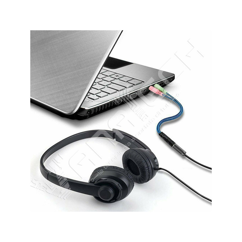 ACCESS POINT WIFI TP-LINK TL-WA901ND REPEATER 450MBPS WIRELESS AP/CLIENT/BRIDGE 3 ANTENNE