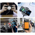 JOYSTICK VINYSON VA-003 CONTROLLER BLUETOOTH PER ANDROID IOS WINDOWS