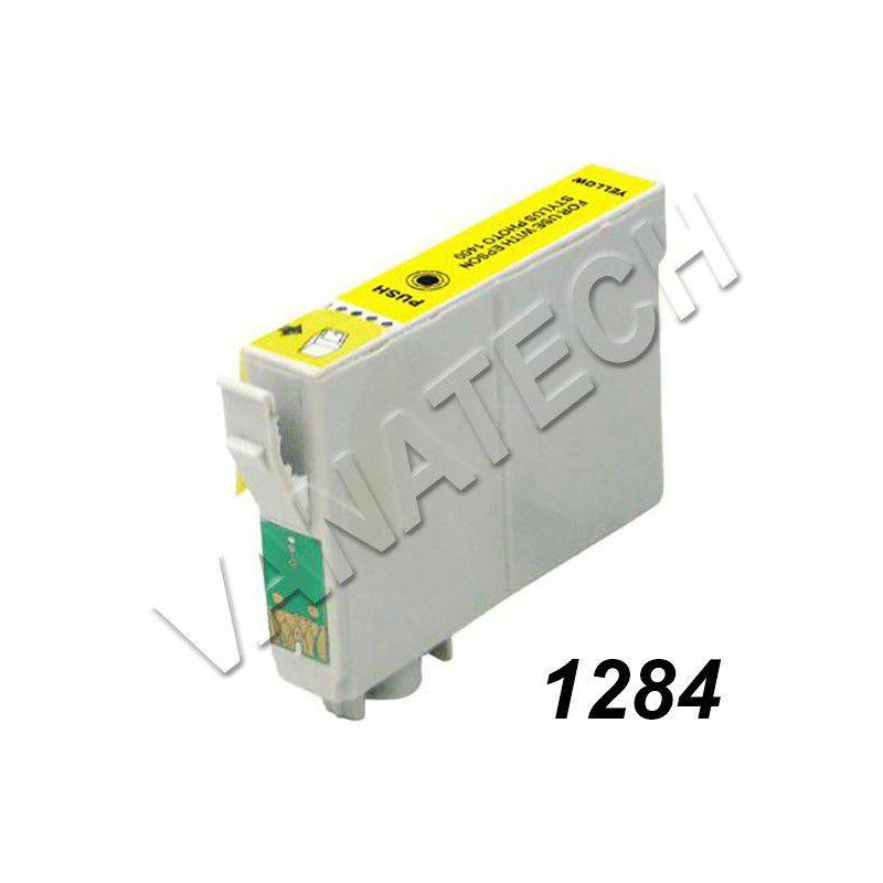 SCHEDA DI RETE INTERNA PCI TP-LINK TG-3269 10/100/1000 MBPS GIGABIT