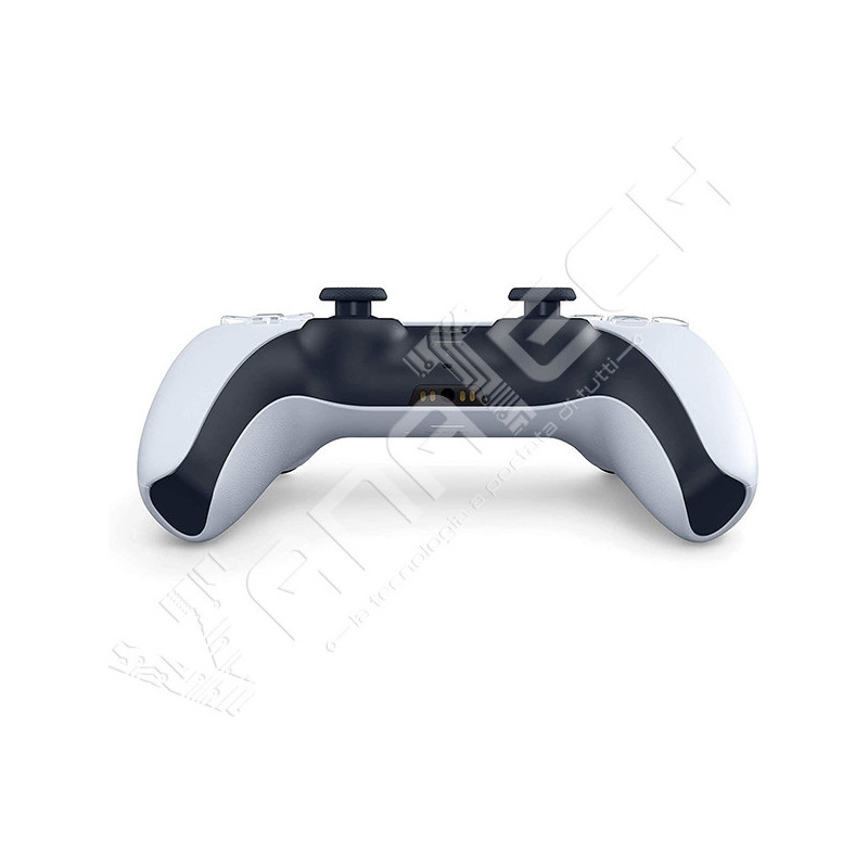 CUFFIE GAMING PER PS4 PC XBOX ONE, CONTROLLO VOLUME E MICROFONO ON/OFF HEADSET