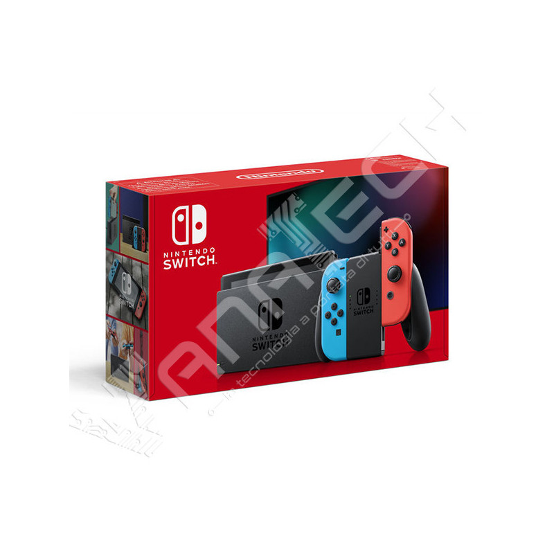 AURICOLARE BLUETOOTH COMPATIBILE IOS ANDROID SMARTPHONE FINEBLUE FX-6