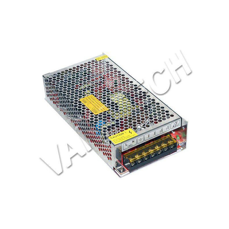 BACK COVER PER SAMSUNG GALAXY S3 MINI NERO BULK
