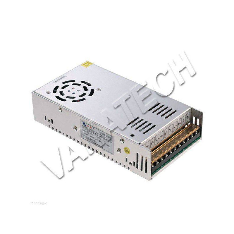 BACK COVER PER SAMSUNG GALAXY S4 MINI NERO  I9195 BULK