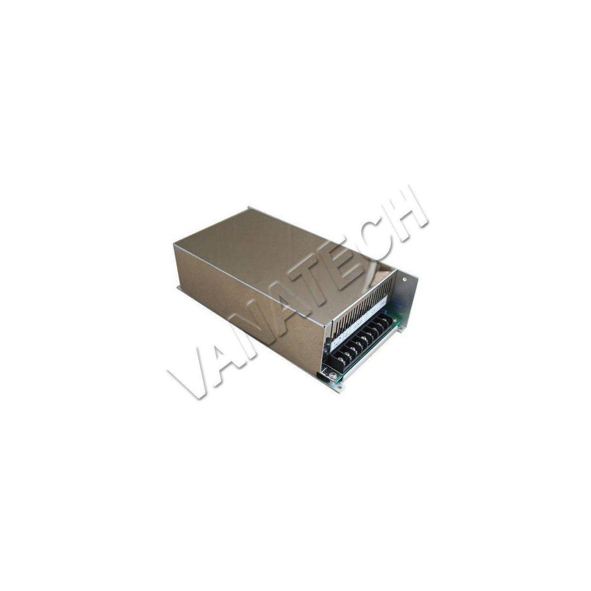 BATTERIA SAMSUNG GALAXY S2 i9100 GTi91000 EB-F1A2GBU 1650mAh ORIGINALE BULK