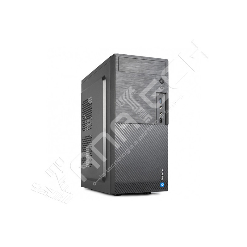 CASE ATX VULTECH VCO-A1699P...