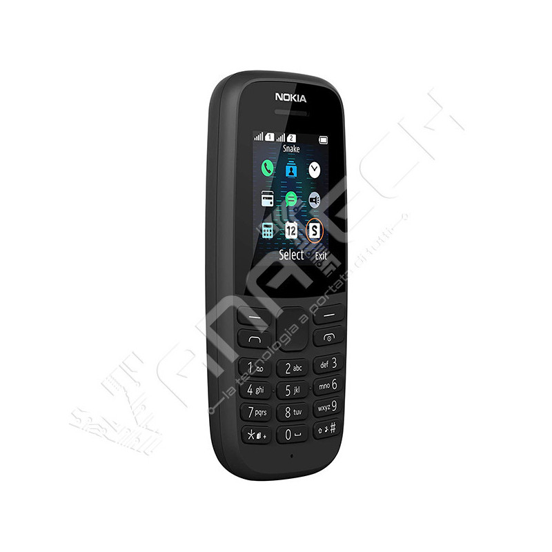 VIDEO CITOFONO IP CONNESSIONE WIFI 2,4 G WIFI601 SMARTPHONE ANDROID IOS DORBELL