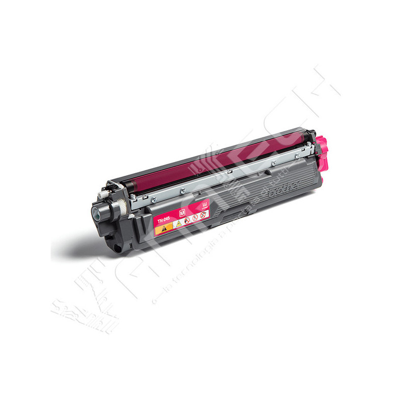 PROCESSORE CPU INTEL 9TH GEN I5-9400 LGS 1151 2,9GHZ 9MB CACHE  BOXATO