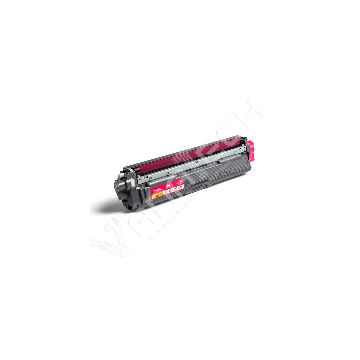 PROCESSORE CPU INTEL CORE i5-9400F (9MB 2.90GHz Turbo 4.10GHz) Box [BX80684I59400F]