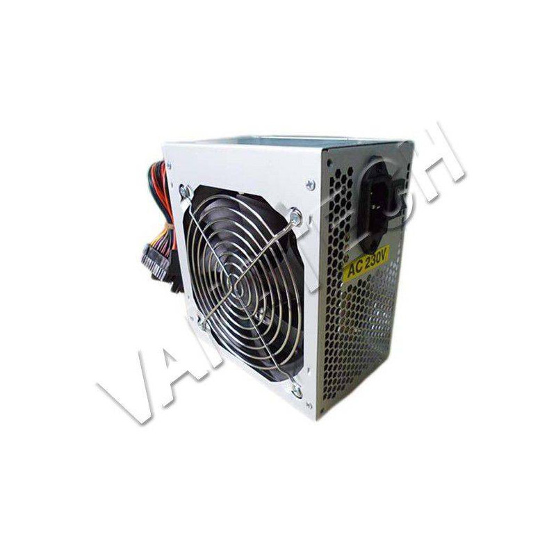 VETRO VETRINO TOUCH SCREEN SAMSUNG GALAXY S5 MINI SM-G900F NERO