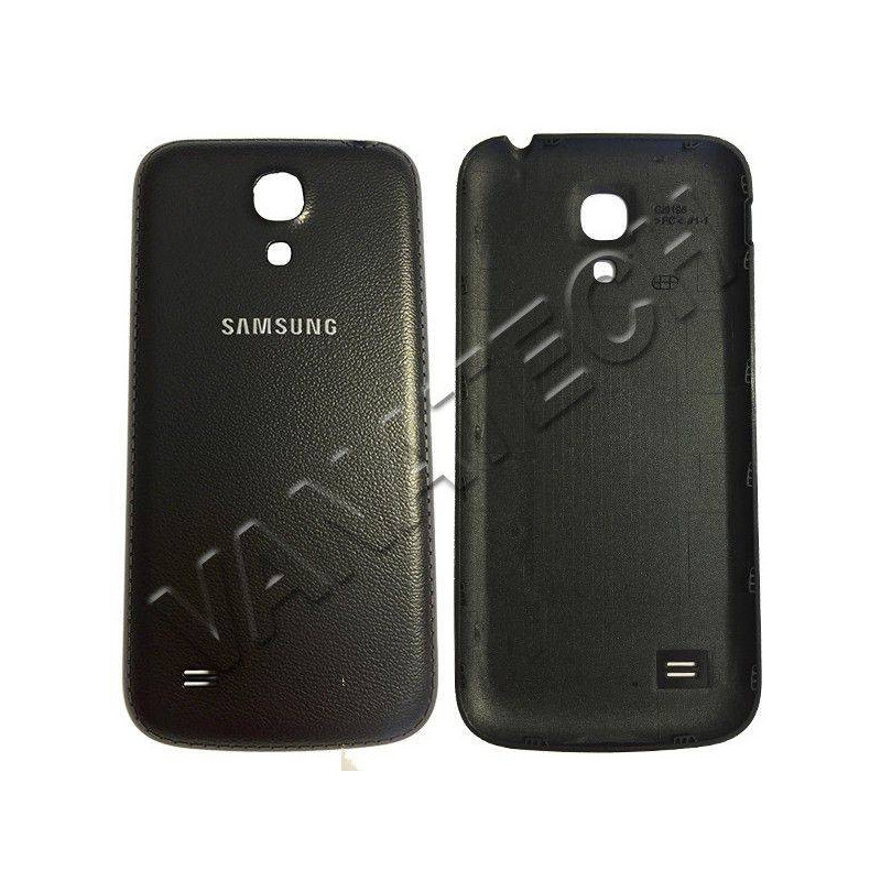 VETRO VETRINO TOUCH SCREEN SAMSUNG GALAXY S5 MINI SM-G900F BIANCO
