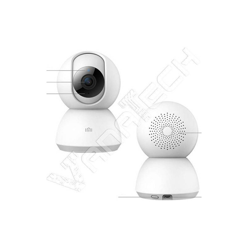 DISPLAY LCD VETRO TOUCH SCREEN PER HUAWEI HONOR 8 ORO GOLD FRD-L09 FRD-L19