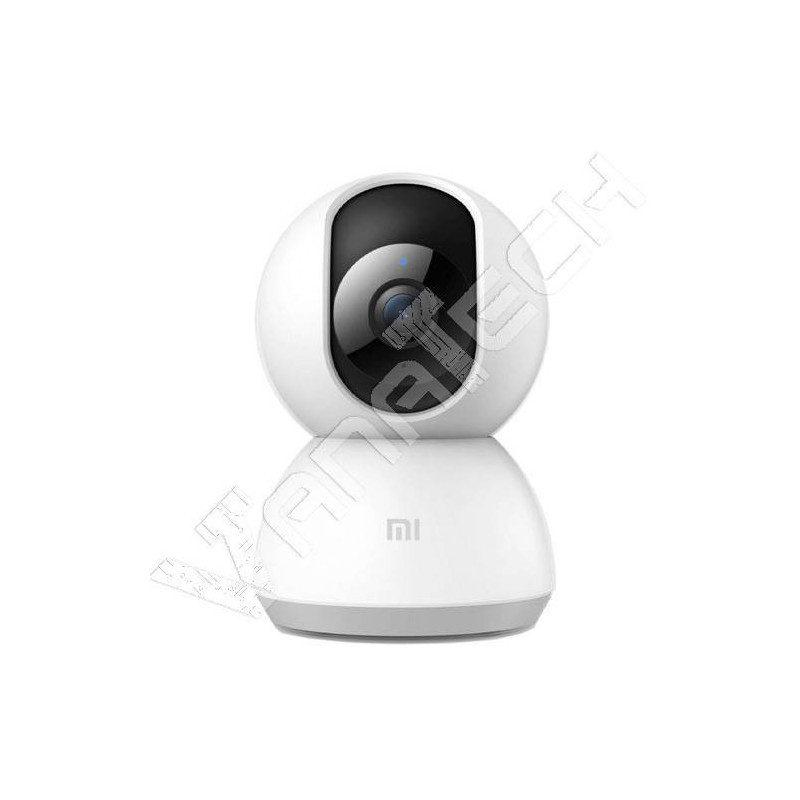 LCD HUAWEI P SMART 2018 DISPLAY TOUCH SCREEN CON FRAME BIANCO