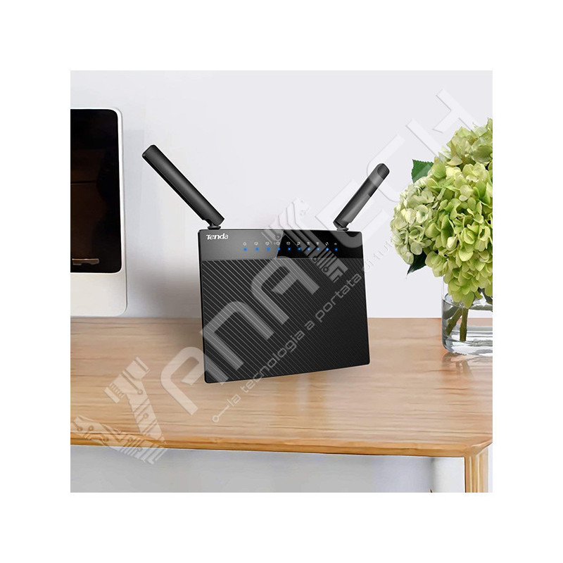 IC CONTROLLO FLASH FOTOCAMERA U1602 MODELLO 64A1 PER IPHONE 6 6 PLUS