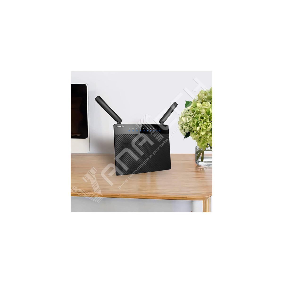 IC CONTROLLO FLASH FOTOCAMERA U1602 MODELLO 64A1 PER IPHONE 6 6 PLUS