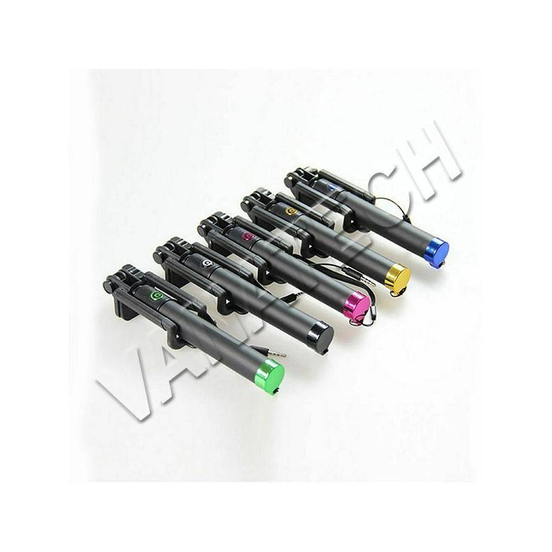 TOUCH SCREEN VETRO + LCD DISPLAY ASSEMBLATO PER IPHONE 4S NERO