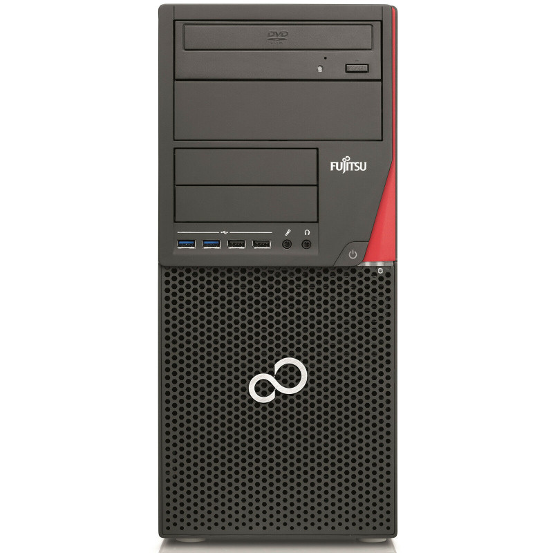 IC U1502 CONTROLLO IC BACKLIGHT RETROILLUMINAZIONE MODELLO 3534 IPHONE 5S 6 6 PLUS