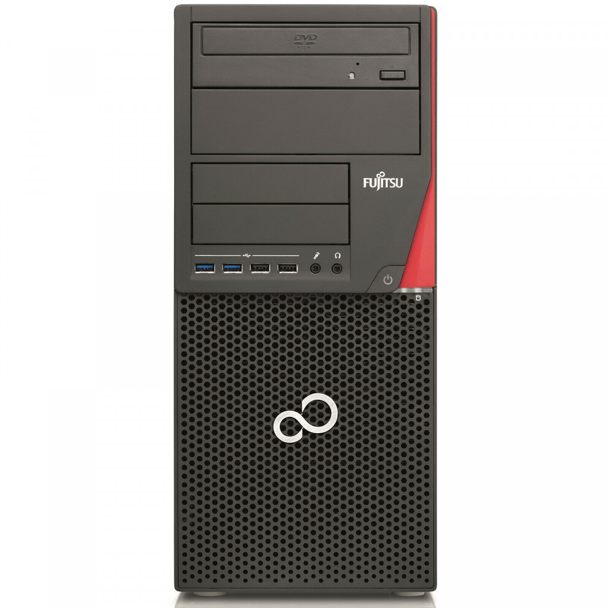 IC U1503 CONTROLLO IC BACKLIGHT LCD IPHONE 5S 6 6 PLUS