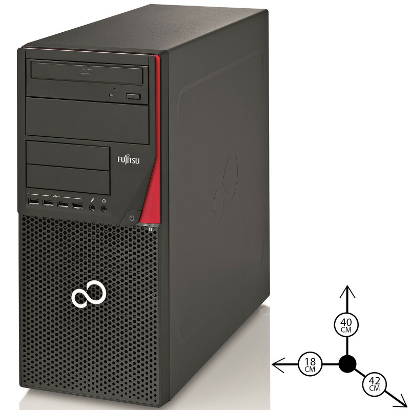 KIT BACKLIGHT RETROILLUMINAZIONE IC U4020 L4020 L4021 D4020/1 C4023 IPHONE 6S 6s PLUS