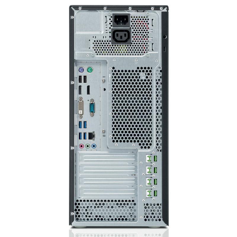 IC POWER SECONDARIO CHIP PM8019 PER IPHONE 6  6 PLUS