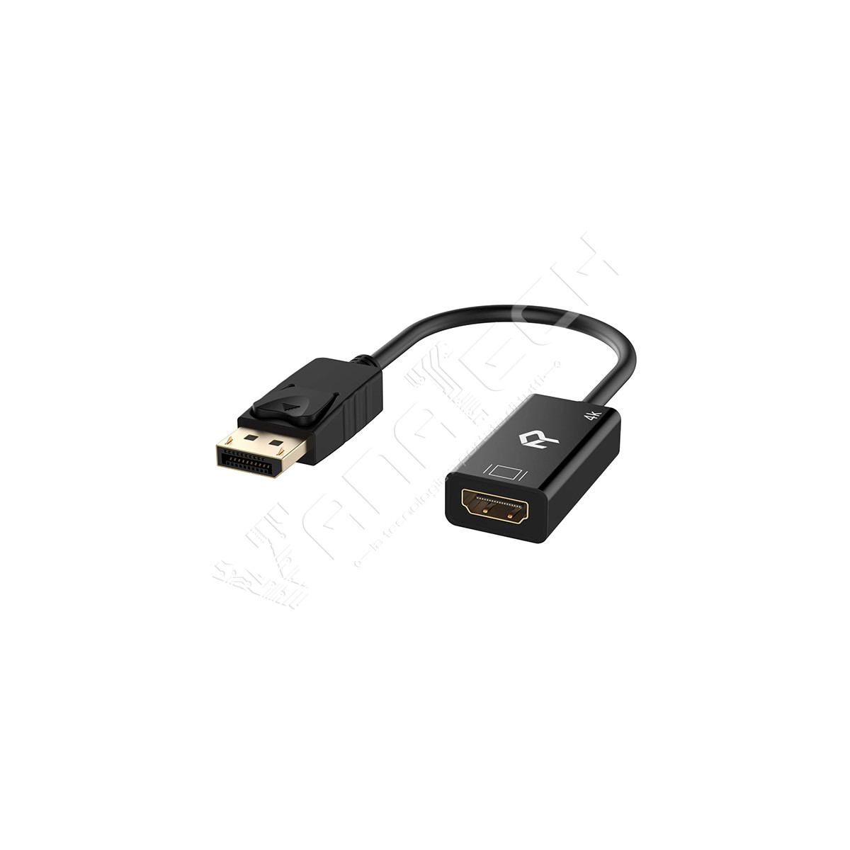 MEMORIA NAND FLASH U0604 IPHONE 6 6 PLUS 32GB
