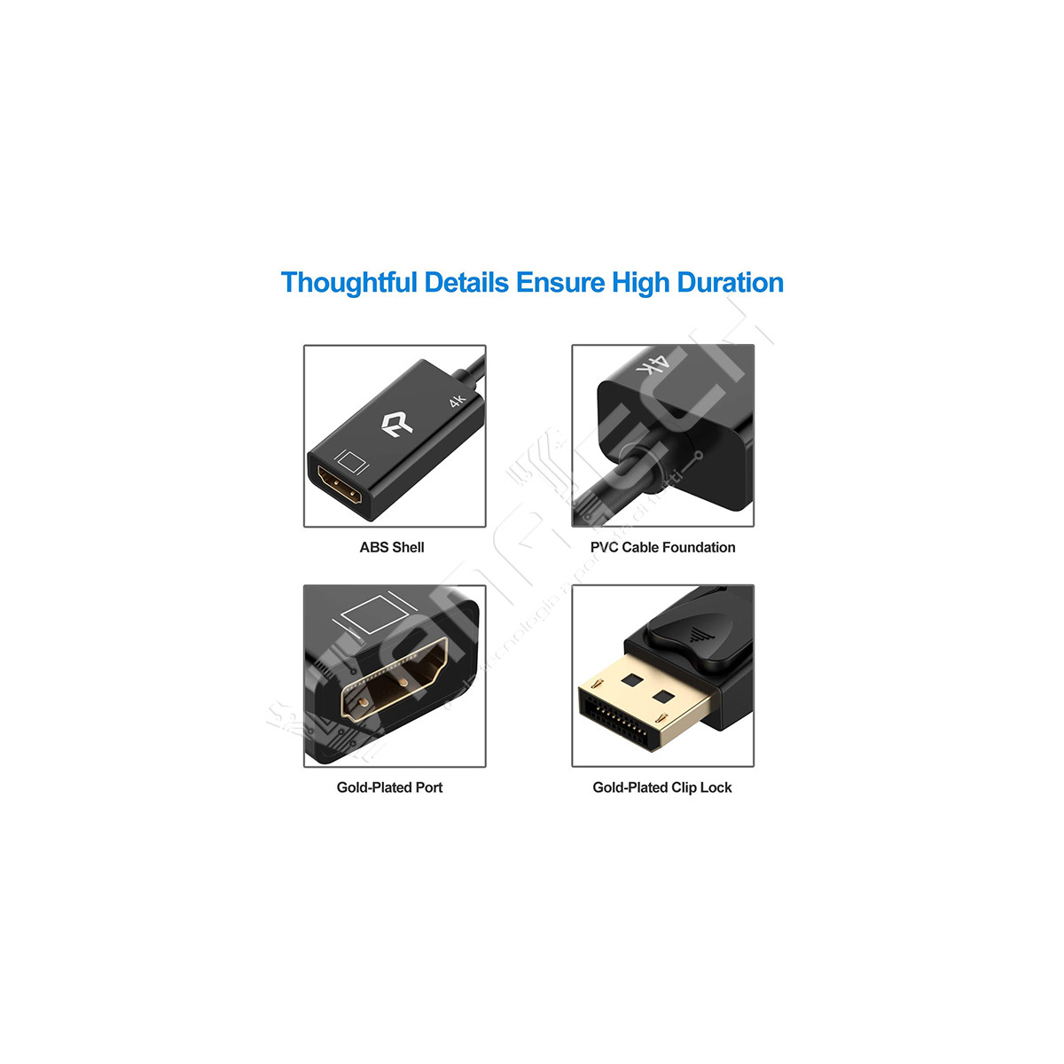 MEMORIA NAND FLASH U0604 IPHONE 6 6 PLUS 64GB
