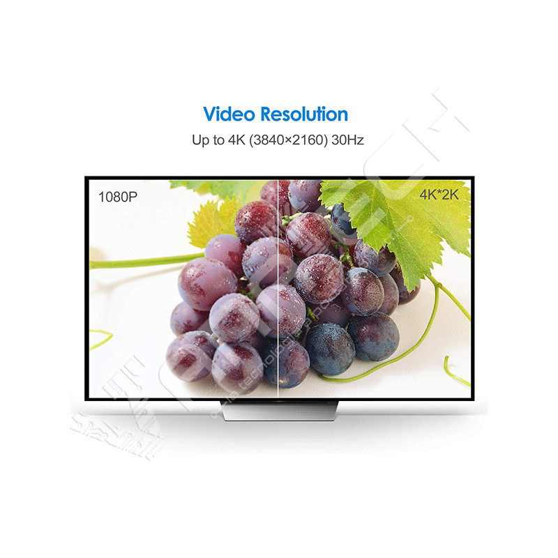 DISPLAY IPHONE X OLED VETRO FRAME LCD COMPLETO APPLE IPHONE 10 CON GUARNIZIONE E PELLICOLA