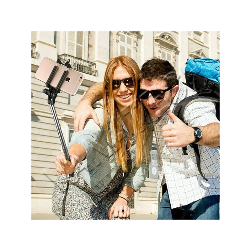 BACK COVER PER SAMSUNG GALAXY S3 I9301 BIANCO BULK