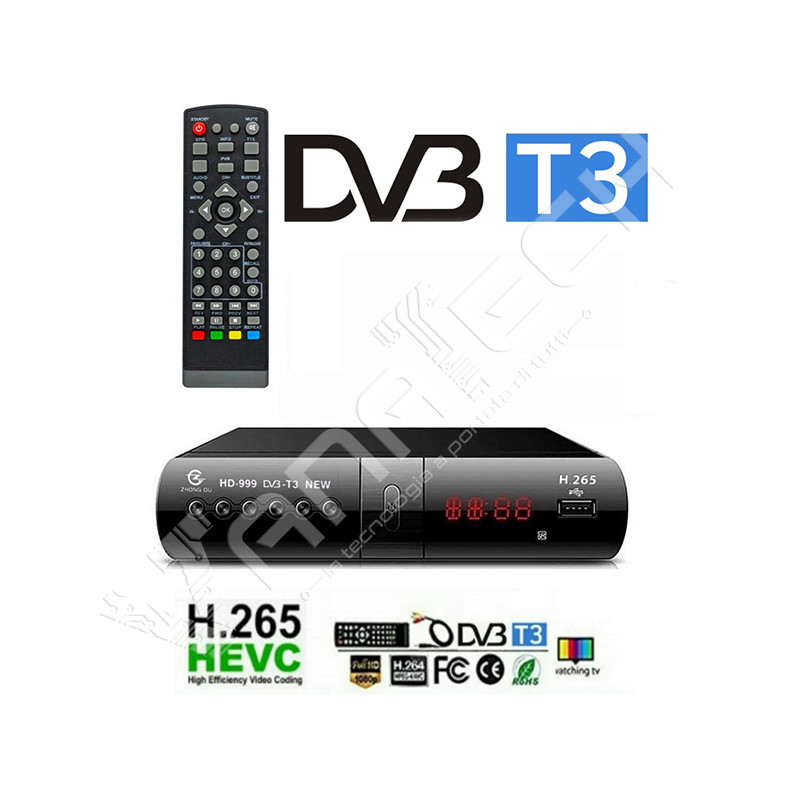 SCHERMO VETRO DISPLAY LCD TOUCH SCREEN NO FRAME PER HUAWEI MATE 20 LITE NERO SNE-LX1