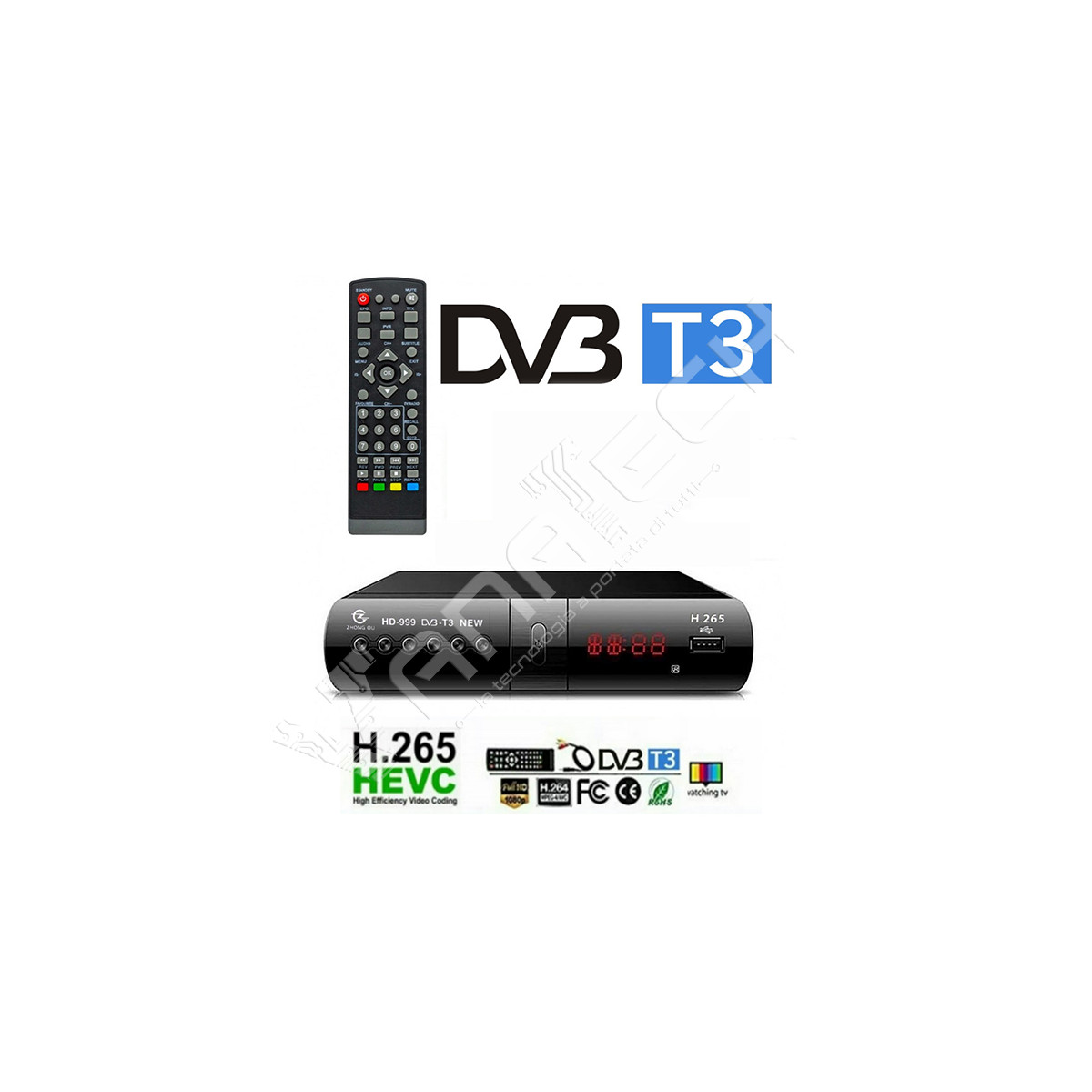 SCHERMO VETRO DISPLAY LCD TOUCH SCREEN COMPLETO PER HUAWEI P20 LITE NERO ANE-LX1