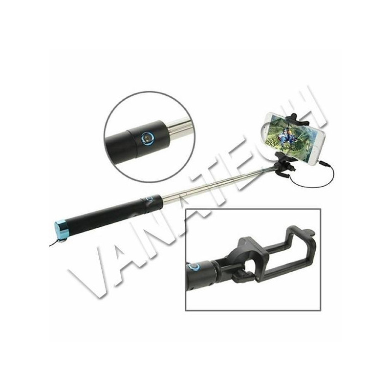BACK COVER PER SAMSUNG GALAXY S5 G900F NERO
