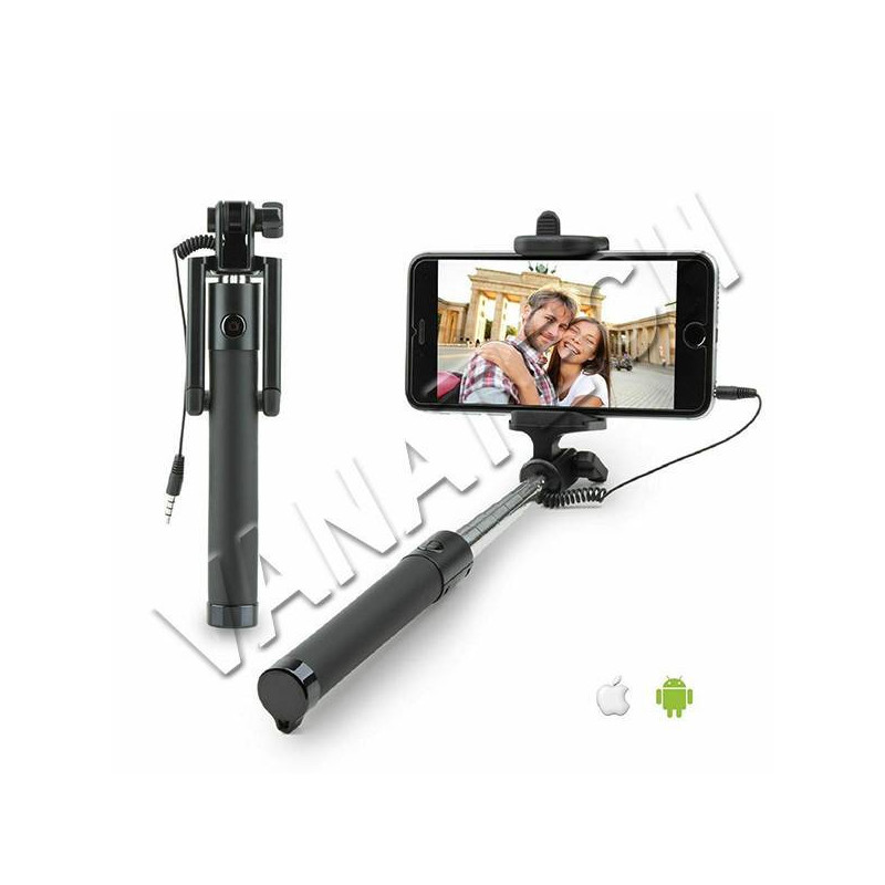BACK COVER PER SAMSUNG GALAXY S5 G900F BIANCO