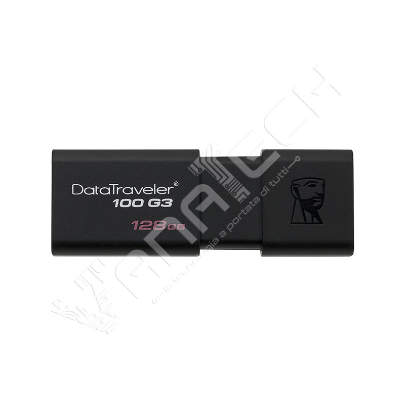 CUFFIE AURICOLARI WIRELESS BLUETOOTH i7S TWS ANDROID IOS SENZA FILI TIPO AIRPODS