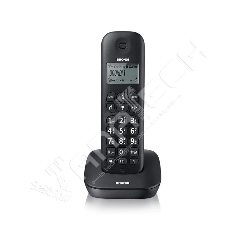 BACK COVER SCOCCA POSTERIORE VETRO VETRINO APPLE IPHONE 8 PLUS BIANCO SILVER CON SUPPORTO FOTOCAMERA