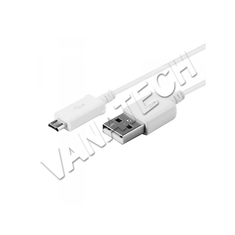 CONTROLLER SONY WIRELESS PS4 DUALSHOCK 4 PAD PLAYSTATION 4 V2 JOYSTICK VERDE BIANCO